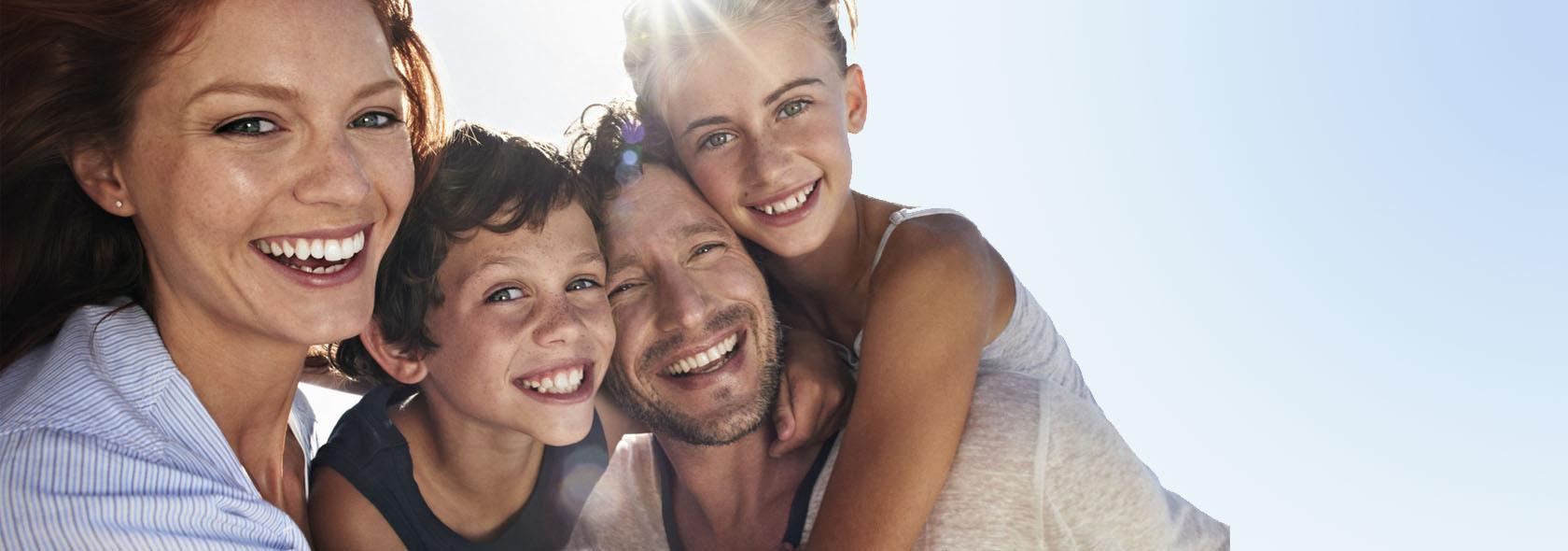 SLIDE_FAMILY