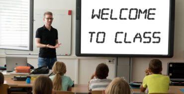 La Ley Celáa afecta a todos los colegios